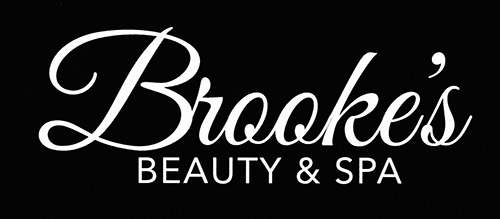 Brooke's Beauty & Spa
